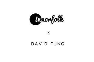inNorfolk Interview with Norwich Magician David Fung