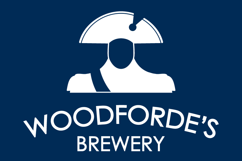 Woodforde's Brewery Dinner & Magic