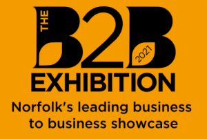 Norfolk Chamber B2B Exhibition